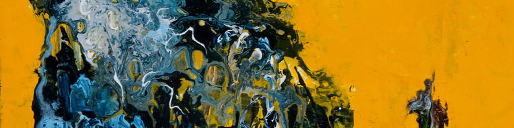 CHRISTINE CHARTRAND   |  peintre-relieur